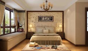 客厅与卧室墙纸搭配效果图欣赏,卧室门和墙纸搭配效果图欣赏