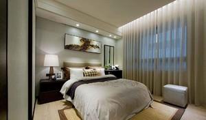 十平米双人卧室装修效果图,十平米正方形卧室装修效果图大全