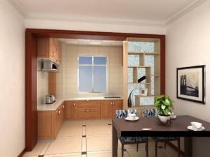 厨房门设计装修效果图大全欣赏,厨房门小装修效果图大全欣赏