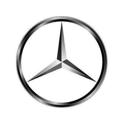 奔驰汽车标志,德国奔驰汽车标志图片