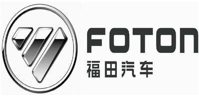 福田汽车标志,福田汽车标志图片