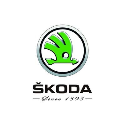 斯柯达汽车标志,斯柯达汽车标志是什么