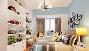20平米小户型室内装修效果图,武汉20平米小户型装修效果图