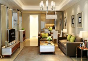 卫生间门口与客厅隔断效果图,客厅门口隔断装修效果图