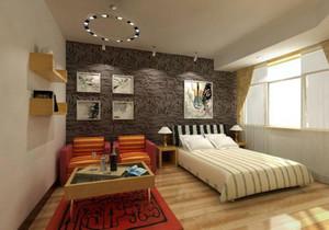 60一室一厅公寓小户型装修效果图大全,复式公寓小户型装修效果图大全
