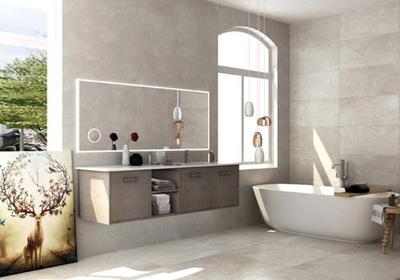 长方形卫生间最佳布局图,5平长方形卫生间布局图