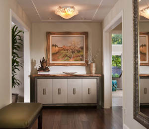 别墅进门柜设计效果图,别墅进门柜设计效果图大全
