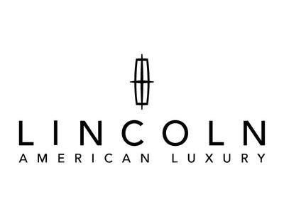 林肯汽车标志是什么样的,林肯汽车标志图片大全高清