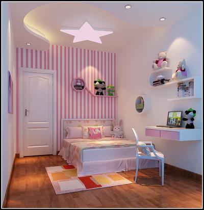 �和�榻榻米小�P室效�K果�D大全,�和�粉色榻榻米�P室效果�D大全