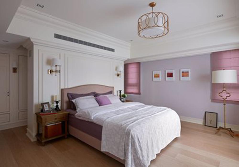 女生十平米卧室装修效果图大全,十平米小卧室装修效果