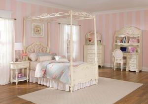 女生十平米卧室装修效果图大全,十平米小卧室装修效果图