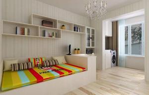 30平公寓小户型装修效果图大全,小户型公寓房装修效果图大全
