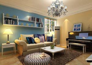 30多平米小戶型公寓裝修效果圖大全,公寓小戶型簡約裝修效果圖大全
