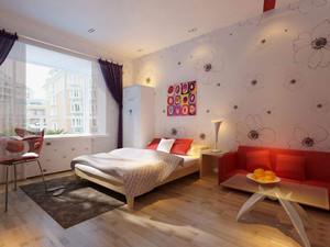 單身公寓40小戶型裝修效果圖大全,40平公寓小戶型裝修效果圖大全