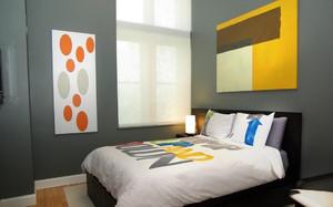 40平公寓小戶型裝修效果圖大全2019圖片,40小戶型公寓裝修效果圖大全
