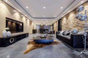 客厅地板装修实景图大全,客厅地面装修实景图大全