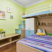 臥室現代家具小戶型裝修