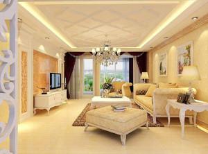 50平米小户型两室简约装修效果图大全,50平米小户型两房一厅装修效果图