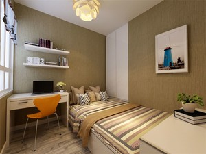 梦想改造家卧室榻榻米装修效果图,10平方卧室榻榻米装修效果图
