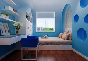 70小户型家装设计效果图大全,小户型创意家装效果图大全