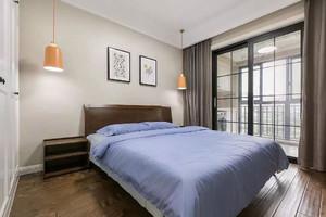 属羊的卧室床的摆放风水图,小卧室的阳台装修效果图欣赏