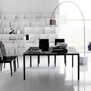 空间其他现代家具大户型装修