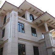 空间其他欧式瓷砖别墅装修