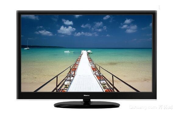 32寸液晶电视效果图