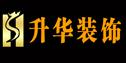 丹東(dong)升華裝(zhuang)飾有限公司