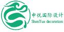 杭州申悦装饰设计有限公司