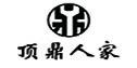 青岛顶鼎人家装饰有限公司