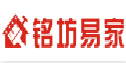 重庆铭坊易家装饰工程有限责任公司