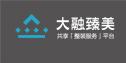 青岛大融臻美工程配套有限公司
