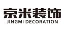 京米千赢娱乐平台