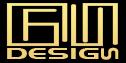 乐山市匠心装饰设计工程有限公司