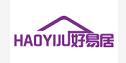 蚌埠市好易居装饰设计工程有限公司