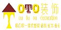 贵州欧凸欧建筑装饰工程有限公司