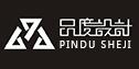 苏州品度品信装饰设计工程常熟分公司
