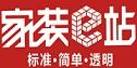 郑州创普电子商务有限公司