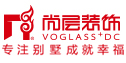 尚层装饰(北京)有限公司北京分公司