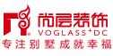 尚层装饰(北京)有限公司上海第二分公司