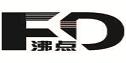 亳州市沸点装饰工程有限公司