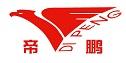中山市帝鹏装饰工程有限公司