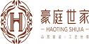 四川豪庭世家建筑装饰装修工程有限公司