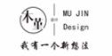 苏州木堇建筑工程有限公司