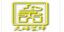 南平市建阳区天瑞装饰设计工程有限公司