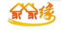 岳阳家家缘装饰有限公司