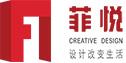 菲悦(北京)建筑装饰工程有限公司