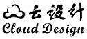 云设计装饰工程有限公司