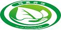 河南绿嘉装饰工程有限公司